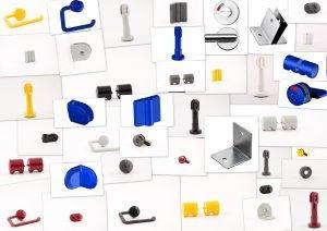 retrouvez nous sur : accessoires-sanitaires.com