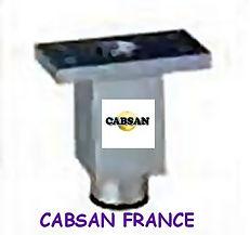 casiers-vestiaires cabsan france