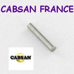 accessoires pour casiers CABSAN COLLECTIVITES
