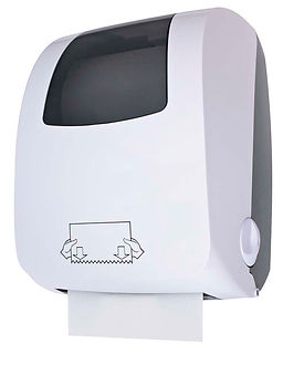 équipements hygiène CABSAN FRANCE