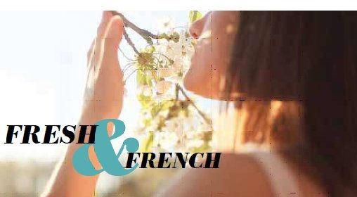 diffuseurs de parfum, equipements hotels collectivités