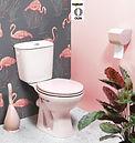 Abattant pour wc OLFA Europe par CABSAN FRANCE