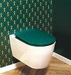 ABATTANTde WC OLFA WOODSLIM par CABSAN FRANCE