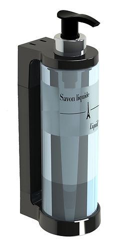 équipements hotels et collectivités,distributeur savon
