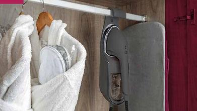 equipements-accessoires-hotels-collectivites.com