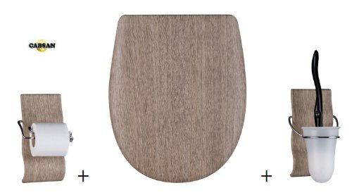accessoires sanitaires OLFA par Cabsan france.jpg
