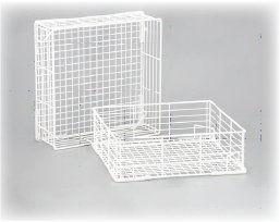 accessoires collectivité CABSAN FRANCE-lave verres