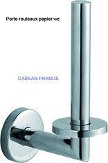 équipements collectivités-hygiène-CABSAN