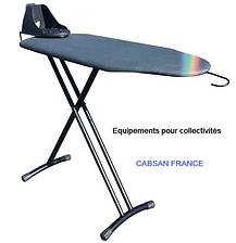 equipements pour hôtels CABSAN FRANCE