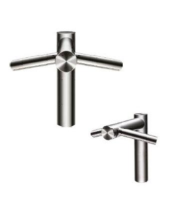 sèche mains Dyson-équipements collectivités CABSAN FRANCE