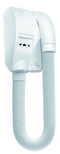 accessoires sanitaires-hygiène hôtels/CABSAN FRANCE