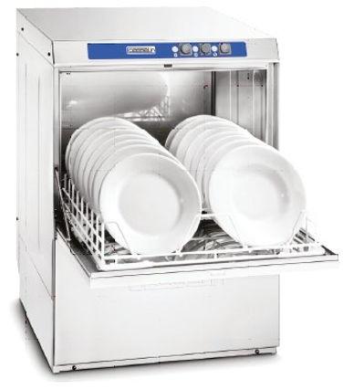 accessoires collectivité CABSAN FRANCE-lave vaisselle