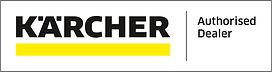 BSS is an authorised Karcher dealer