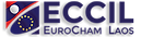 Member of the European Chamber of Commerce and Industry