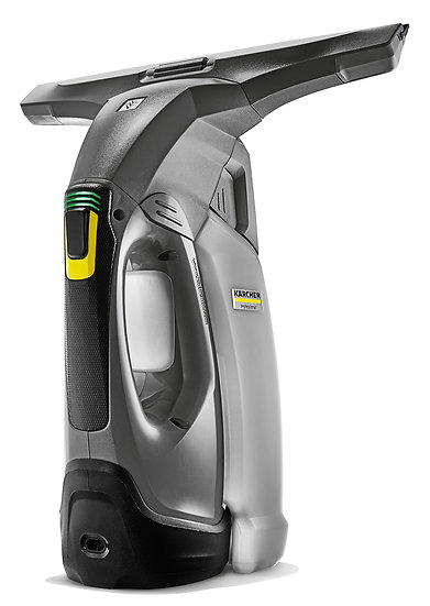 Window and surface vacuum cleaner -WVP 10