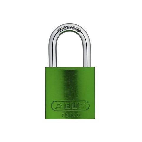 abus-aluminium-locks.jpg