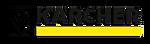 Karcher Service Training Confirmation