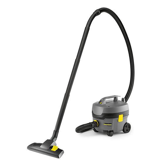 Dry vacuum cleaners - T7/1 Classic