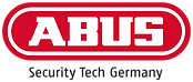 BSS is an authorised Abus products dealer For Lao PDR