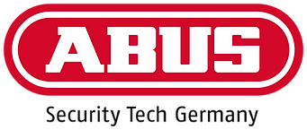 Abus Products, BSS authorised dealer