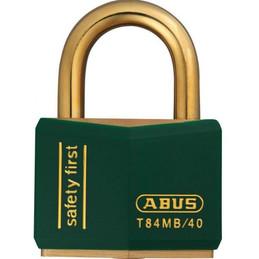 abus-t84mb-40-green-ka-8403_1.jpg