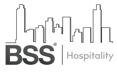 BSS Hospitality, your partner in professional equipment