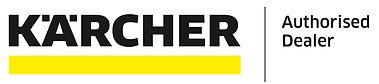 BSS Laos authorised Karcher dealer
