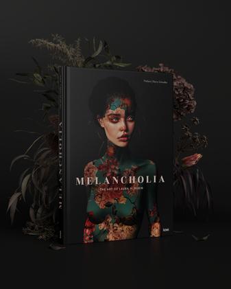 melancholia mockup final.png