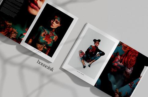 houseink magazine Laura h rubin - 3.jpg