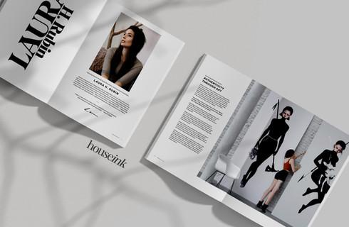 houseink magazine Laura h rubin - 4.jpg