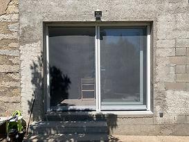 moustiquaire_pmh_fenetre_baie_vitrée.jp