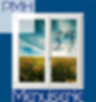 PMH-PVC-bois-alu-garage-fenetre-porte-en