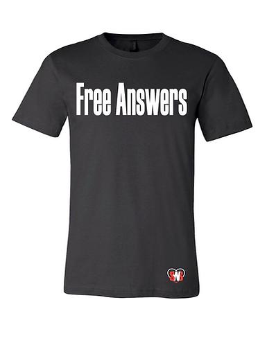 Free Answers