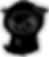 13ThreadsFAVICON_BLACK.png