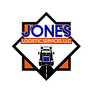 Jones Logistic Services 1.27.png