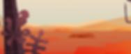 desert scene.png