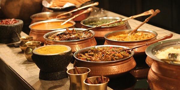 banglore-food-catering.jpg