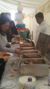 indian food catering UK.jpeg