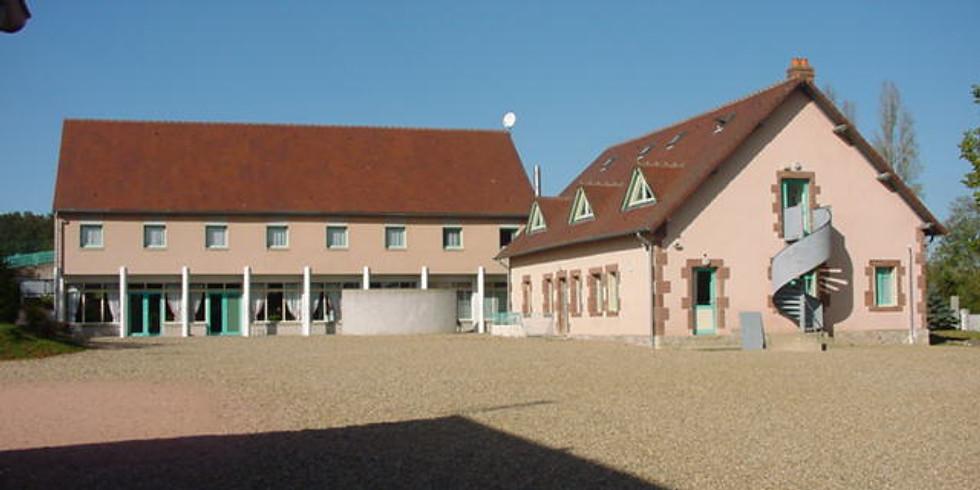 MFR Saligny, Portes Ouvertes