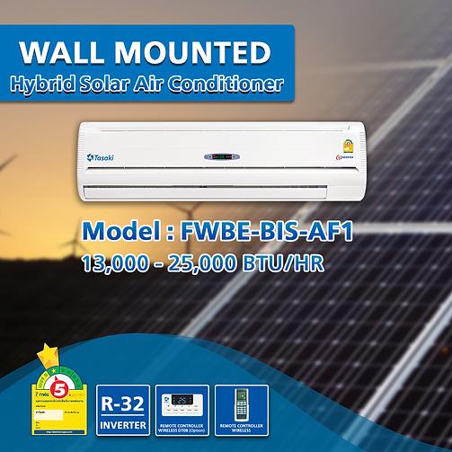 110 Solar Hrbrid.png