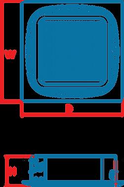 DW-FCCE ฟ้า.png