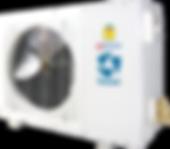 CHL-1 ใบพัด-A Inverter SEER png..png