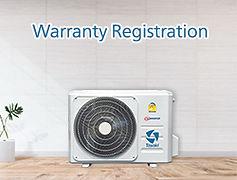 Mock warranty ENG2.jpg