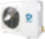 CHL-1 ใบพัด-A.png
