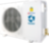 CHL-18 ขึ้นไป Inverter png..png