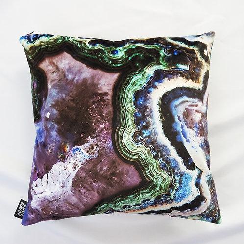 AYRE - Velvet Cushion Cover