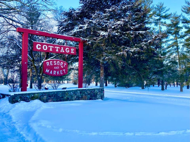 cottage winter.jpg