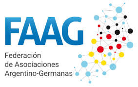 Felicitaciones de la F.A.A.G.