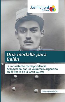 cover 1 medalla belen.jpg