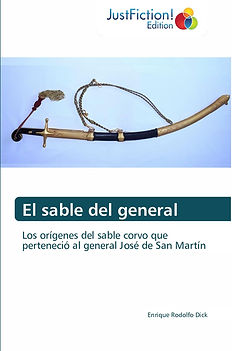 the generals sword_page-tapa frente.jpg